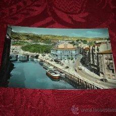Postales: BILBAO VISTA PARCIAL,EDICIONES MAITE-BILBAO. Lote 14811963
