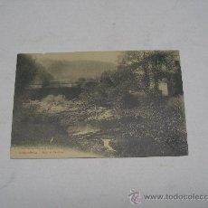 Postkarten - URBERUAGA . MOLINO ASPILSA . PROPIEDAD CEFERINO SARASQUETA. EIBAR . SIN CIRCULAR . PHG VALLADOLID - 14947210