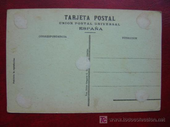 Postales: SAN SEBASTIAN - Foto 2 - 15443406
