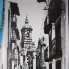 Postales: FUENTERRABIA. Nº 27. GALARZA. Lote 16940636