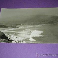 Postales: 44 -BAQUIO, BAKIO,VIZCAYA, POST. FOTOGRAFICA, 14X9 CM.. Lote 23033745