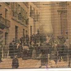 Postales - Fuenterrabía - 26338134