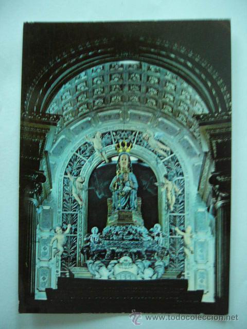 BILBAO. Nº 1. ESCRITA Y CIRCULADA (Postales - España - País Vasco Moderna (desde 1940))