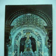 Postcards - BILBAO. Nº 1. ESCRITA Y CIRCULADA - 25426048