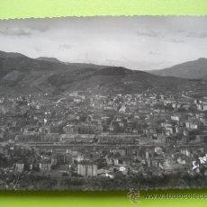 Postcards - . Bilbao Nº 1 Vista desde Achanda. L. Roisin. Postal sin circular - 25905287