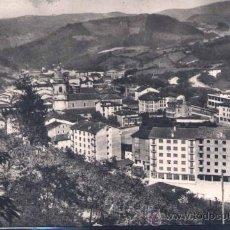 Postales: ELGOIBAR (GUIPUZCOA).- VISTA PARCIAL. Lote 28148619