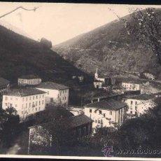 Postales: ALZOLA (GUIPUZCOA).- MARIN FOTÓGRAFO-SAN SEBASTIÁN. Lote 28148929