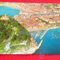 Cartes Postales: SAN SEBASTIAN. Lote 28922310