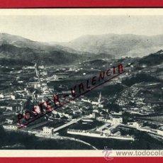 Postales: LOYOLA, GUIPUZCOA, VISTA GENERAL, P65745. Lote 29887069