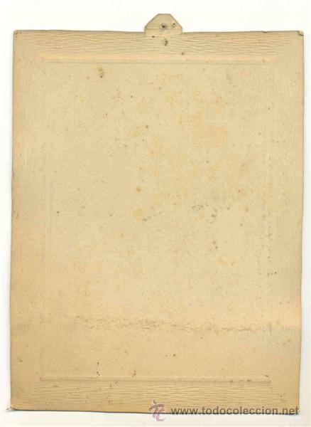 Postales: Casa de juntas de Guernica .. No es foto es de impresión - Foto 2 - 30106584