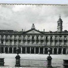 Postcards - POSTAL VITORIA PLAZA DE ESPAÑA - 30550434