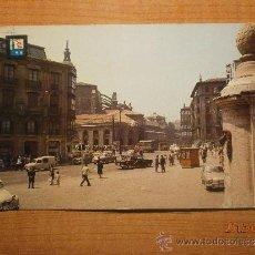Postcards - POSTAL BILBAO SAN ANTON CRUCE ESCRITA - 31665451