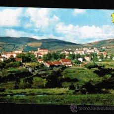 Postales: POSTAL DE VIZCAYA - GORLIZ. VISTA GENERAL. Lote 32074101