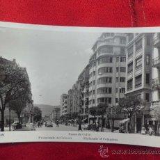 Postales: POSTAL IRUN AÑO 1958 S/C P-1366. Lote 33176705