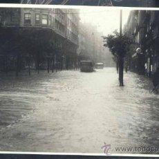 Postales: MARIN- FOTOGRAFO DE SAN SEBASTIAN - MEDIDAS 13 X 8 CMS. Lote 34354777