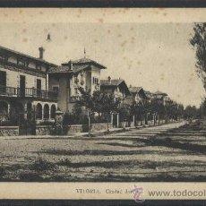 Postales: VITORIA - CIUDAD JARDIN - ED. M. ARRIBAS - (12.055). Lote 35022738