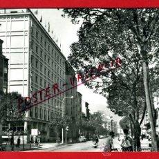Cartoline: POSTAL IRUN, PASEO DE COLON, P74582. Lote 35421593