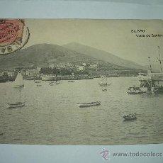 Postales: ANTIGUA POSTAL....BILBAO. Lote 37394952
