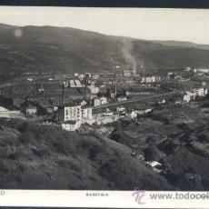 Postcards - BILBAO (VIZCAYA).- BASCONIA - 38950696