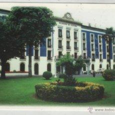 Postales: POSTALES-BALNEARIO DE CESTONA (GUIPUZCOA). Lote 39558800