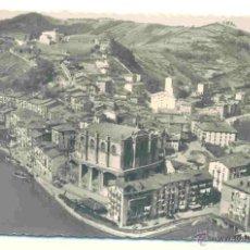 Postales: ONDARROA - VIZCAYA - VISTA PARCIAL - SIN CIRCULAR . Lote 40469015