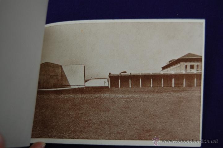 Postales: 38 POSTALES DEL SEMINARIO DIOCESANO DE VITORIA (ALAVA). 1943. POSTAL. - Foto 4 - 47998029