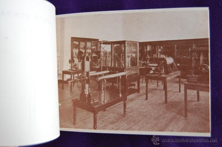 Postales: 38 POSTALES DEL SEMINARIO DIOCESANO DE VITORIA (ALAVA). 1943. POSTAL. - Foto 8 - 47998029