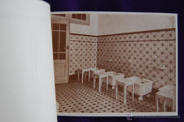 Postales: 38 POSTALES DEL SEMINARIO DIOCESANO DE VITORIA (ALAVA). 1943. POSTAL. - Foto 12 - 47998029