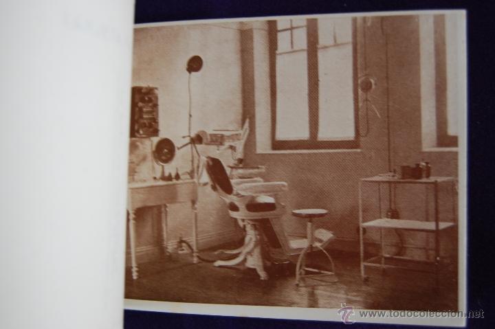 Postales: 38 POSTALES DEL SEMINARIO DIOCESANO DE VITORIA (ALAVA). 1943. POSTAL. - Foto 13 - 47998029