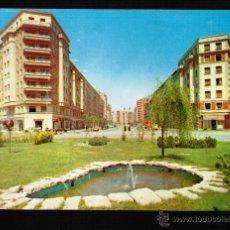 Postcards - POSTAL VITORIA. PLAZA LOVAINA - 42482120