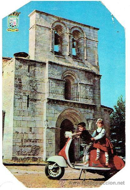 POSTAL DE VITORIA, CIRCULADA SIN SELLO TIENE LAS CUATRO ESQUINAS CORTADAS (Postales - España - Pais Vasco Antigua (hasta 1939))
