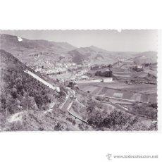 Postales: ORIO GUIPUZCOA VISTA GENERAL ED. DARVI. Lote 44989740