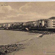 Postkarten - BILBAO.- LAS ARENAS - 45198934