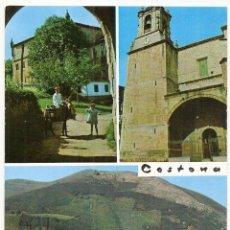 Postales: CESTONA. Lote 45554416