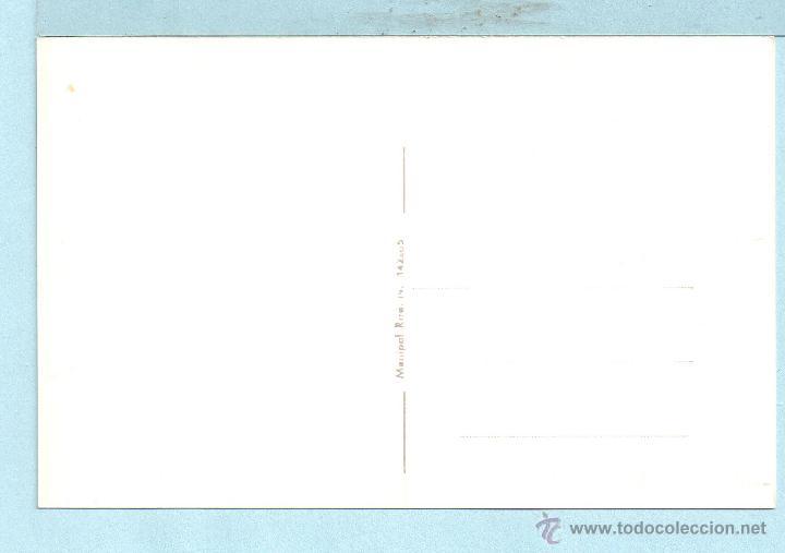 Postales: foto porte detrás - Foto 2 - 45683758
