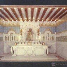 Postales: AZPEITIA *SANTUARIO DE LOYOLA...* ED. HIJA DE J. IRAZU. NUEVA.. Lote 45911507