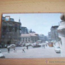 Postcards - BILBAO -- SAN ANTON CRUCE -- - 47309425