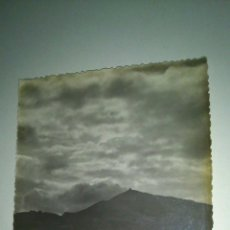 Postales: ANTIGUA POSTAL DE PORTUGALETE, VIZCAYA.# 52. Lote 48304703