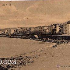 Postkarten - BILBAO- LAS ARENAS - 50045751