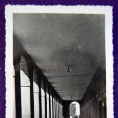 Postales: POSTAL DE VITORIA (ALAVA). Nº91 LOS ARQUILLOS. ED.ARRIBAS. AÑOS 50.. Lote 53048027
