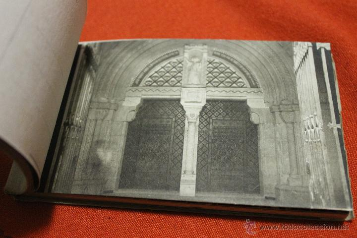 Postales: 20 POSTALES SANTA CASA DE LOYOLA AZPEITIA, GUIPUZCOA, EDICION JOSE IRAZU, HOTEL LOYOLA - Foto 4 - 53716255