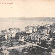 Postkarten - BILBAO.- LAS ARENAS - 53757484