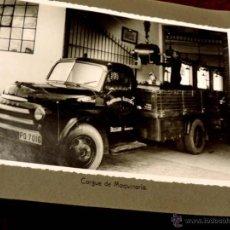 Postales: ALBÚM DE LA FABRICA INDAR, EN BEASÁIN UN MUNICIPIO DE LA COMARCA DEL GOYERRI EN LA PROVINCIA DE GUIP. Lote 55067270