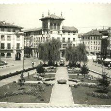Postales: POSTAL DE GUERNICA (VISTA PARCIAL). Lote 55871060