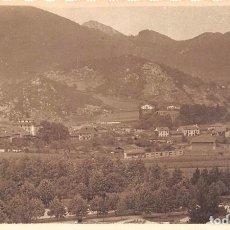 Postales: MARQUINA (VIZCAYA).- POSTAL FOTOGRÁFICA. Lote 61886688