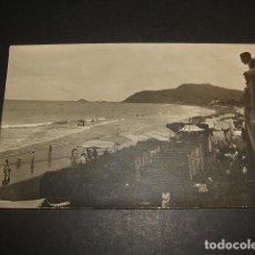 Postkarten - ZARAUZ GUIPUZCOA LA PLAYA POSTAL FOTOGRAFICA - 62264232