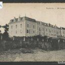 Postales: ZARAUZ - EL GRAN HOTEL -FOTOTIIA ROIG -VER REVERSO - (45.339). Lote 66474762