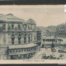 Postales: BILBAO - TEATRO ARRIAGA - CIRCULADA - VER REVERSO -(45.493). Lote 67979829