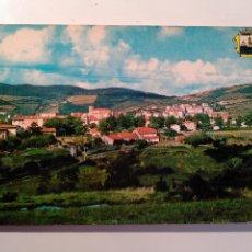 Postales: POSTAL DE GORLIZ. VIZCAYA. VISTA GENERAL.. Lote 69895125
