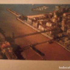 Postales: POSTAL PUENTE DE VIZCAYA (VIZCAYA). Lote 76411399